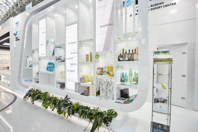 В Сочи прошёл Российский инвестиционный форум 2019